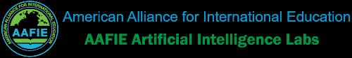 AAFIE Artificial Intelligence Labs